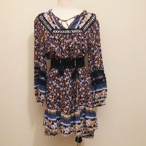 Sundance Dress size L